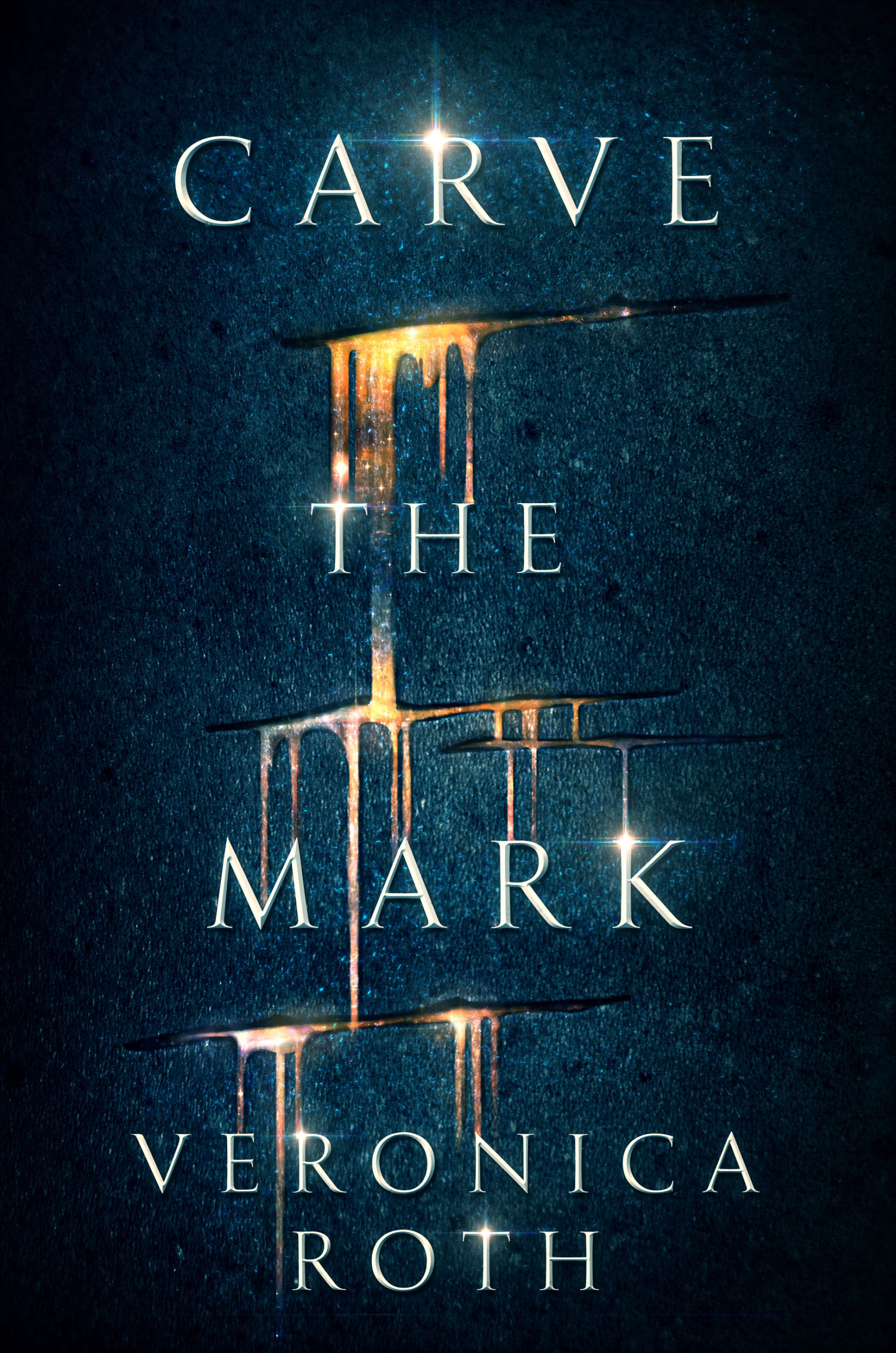 Carve-The-Mark-Final