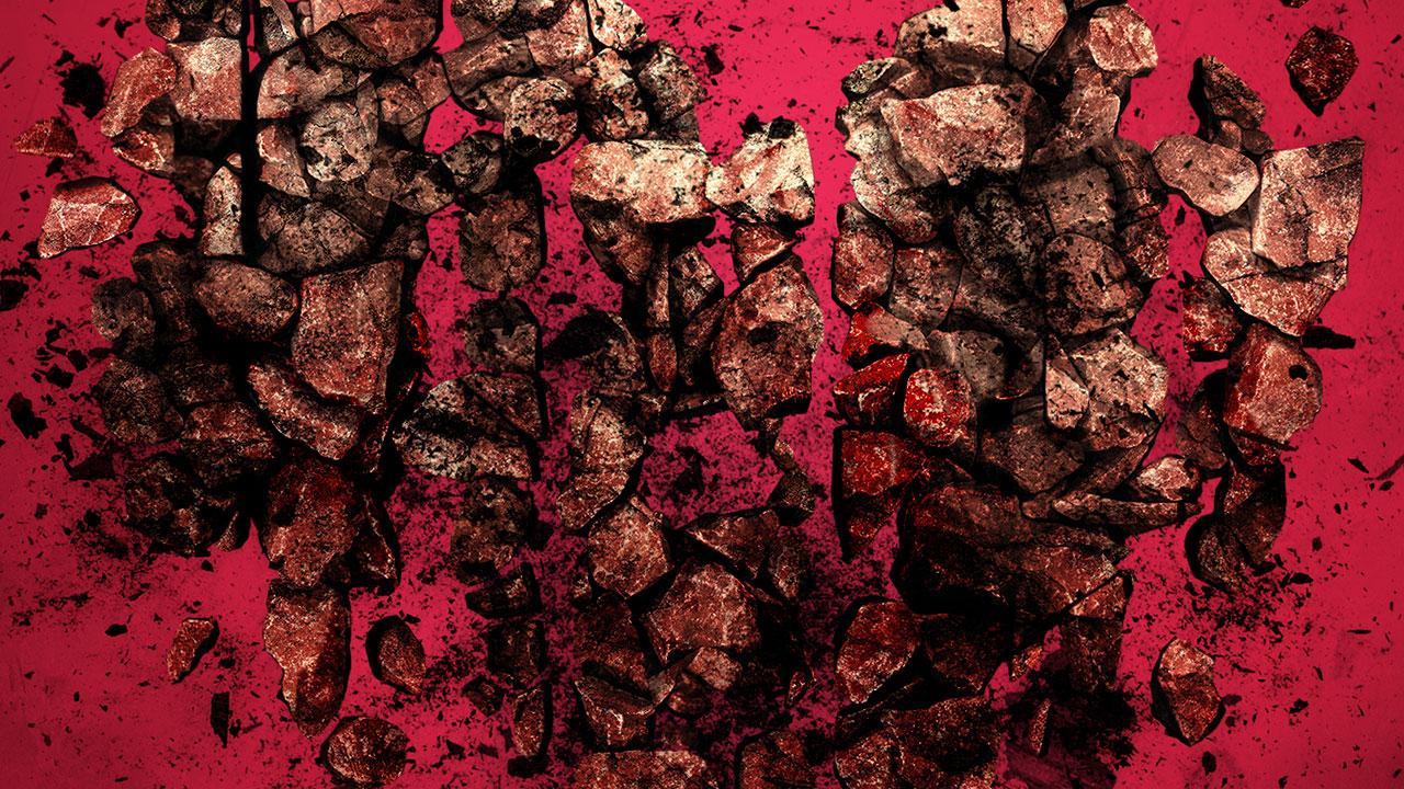 Requiem — Lauren Oliver