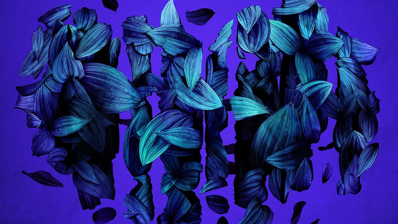 Pandemonium — Lauren Oliver